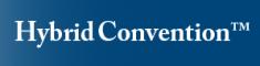 Hybrid Convention